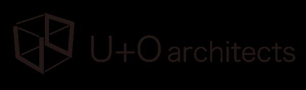 U+O architects
